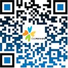 CMH QR Code